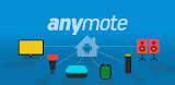 Smart IR Remote - AnyMote Apk Download Free for PC, smart TV