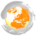 CIA World Factbook with Worldnews icon