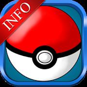 Useful Guide For Pokemon Go