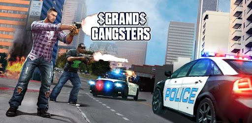 Grand Gangsters 3D - Apps on Google Play