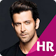 Download Hrithik Roshan - Duggu For PC Windows and Mac