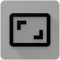 Elegant Teleprompter icon