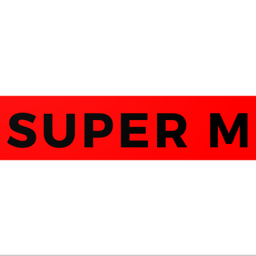 Superm Wallpapers Kpop Aplikasi Di Google Play