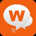 iMe : IM Messenger each moment icon