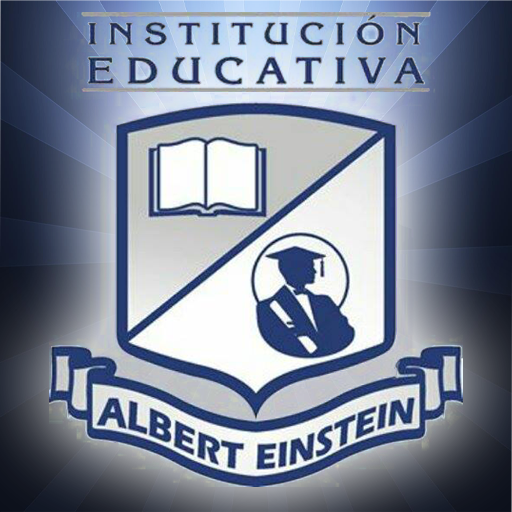 Institucion Albert Einstein