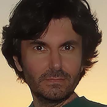 Foto de perfil de rebesan