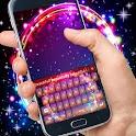 Keyboard Lights icon