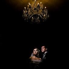 Esküvői fotós Michel Bohorquez (michelbohorquez). Készítés ideje: 21.05.2019