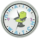 Chair Watch Pre-Release Android apk