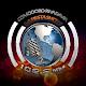 Radio La Fiesta Show Download on Windows