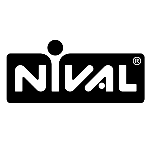 Nival avatar image