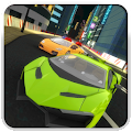 Free Race Traffic City 3D APK for Windows 8