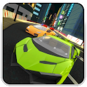 Race Traffic City 3D