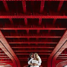 Photographe de mariage Philippe Nieus (philippenieus). Photo du 13.03.2016