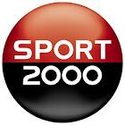encart-sport2000-600600jpg