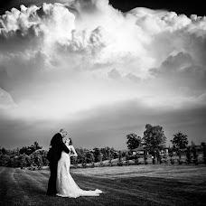 Wedding photographer Stefano Pedrelli (pedrelli). Photo of 16.11.2016