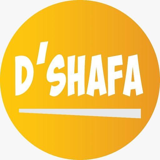 D\'SHAFA file APK Free for PC, smart TV Download