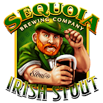 Sequoia Irish Stout