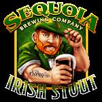 Sequoia Irish Stout