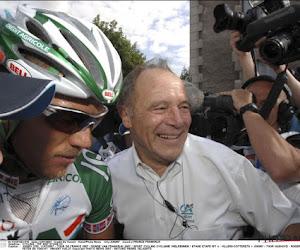 MPCC ontmoet renner gelinkt aan Operatie Aderlass om strijd tegen doping op te voeren