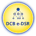 DCB Bank Lead Management App