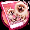 Prettiest Puppy Whelp icon