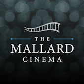 The Mallard Cinema