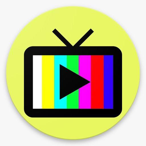 Baixar Tv Aberta Online para Android