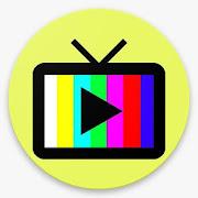 Tv Aberta Online