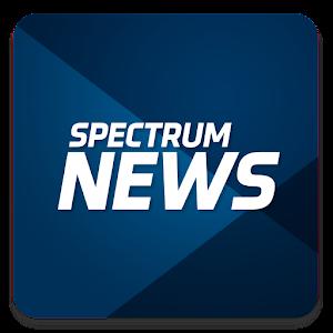 Tải Spectrum News APK