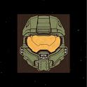 Chief Master Wallpaper 2020 icon