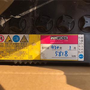 ワゴンRスティングレー MH34Sのカスタム事例画像 ひろぼおのPapaさんの2021年01月21日22:11の投稿