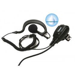 Zodiac Headset Flex D