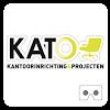 KATO Projecten VR APK