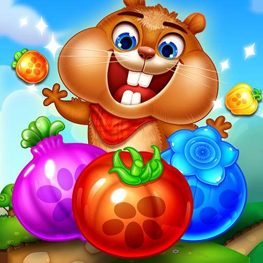 休閒App|Farm Harvest 2 LOGO-3C達人阿輝的APP