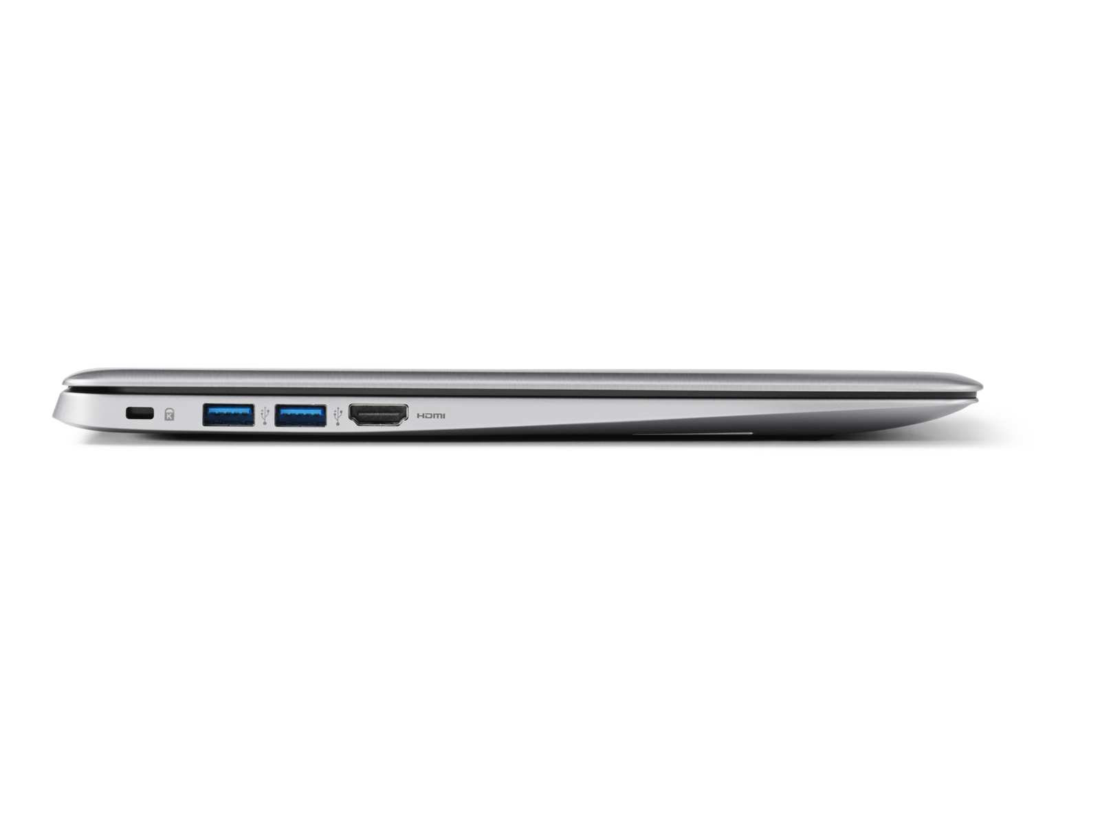 Acer Chromebook 14 (CB3-431) - photo 4
