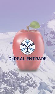 Global Entrade - náhled