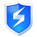 Super Security Free AntiVirus icon