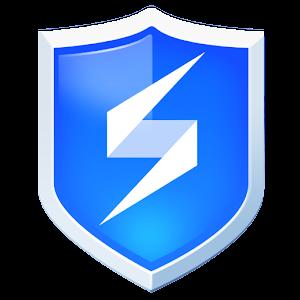Super Security Antivirus Free