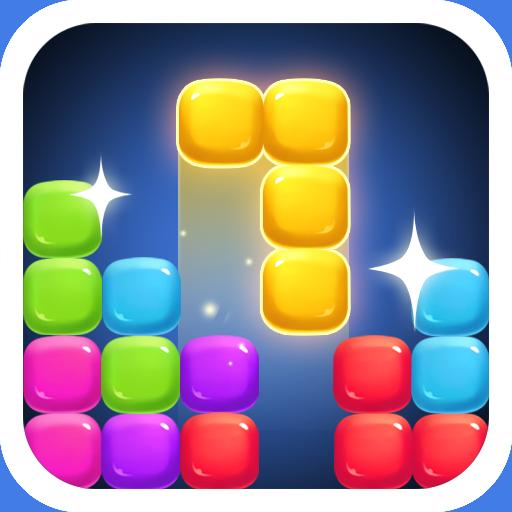 Block Puzzle 解謎 App LOGO-硬是要APP