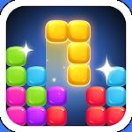 Block Puzzle Mania Icon