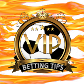 Football Vip Betting Tips