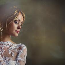 Wedding photographer Evgeniy Plishkin (Jeka). Photo of 25.07.2013