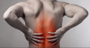 S.LUTENA – Obat Herbal Gangguan Sakit Tulang Belakang