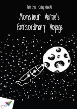 Photo: Monsieur Verne's Extraordinary Voyage, Cristina Chiappinelli, Translation from Italian: Kyriaki Griva, Saita publications, August 2013, ISBN: 978-618-5040-17-8 Free download at: http://www.saitabooks.eu/2013/08/ebook.37.html