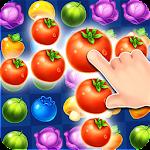 Fruit Taste Icon