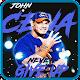 John Cena Wallpapers HD 4K Fans Download on Windows