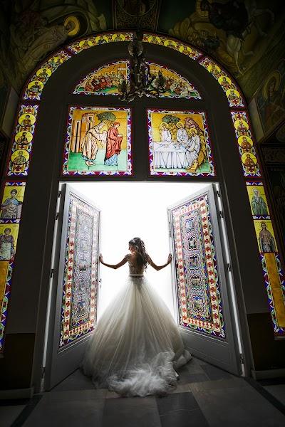 Vestuvių fotografas Haris Neofytou (Harneo). Nuotrauka 01.04.2019