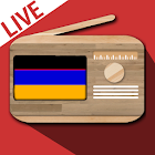 Radio Armenia Live FM Station icon