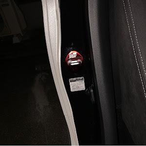 コペン LA400Aのカスタム事例画像 tetsuya君さんの2019年12月16日20:11の投稿